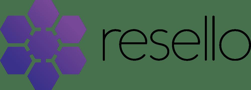 محدودیت جدید Resello ریسلو