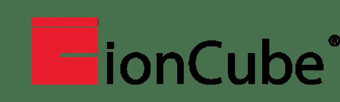 آموزش آپدیت ioncube Loader