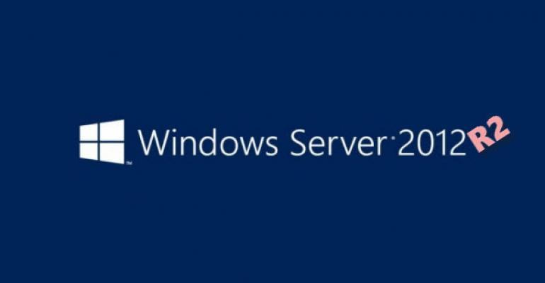 آموزش نصب Ftp روی ویندوز سرور 2012
