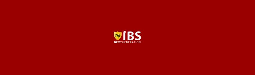 آموزش پاک کردن لاگ IBSng