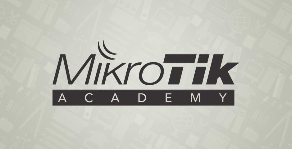 آموزش کانفیگ شبکه میکروتیک در OVH