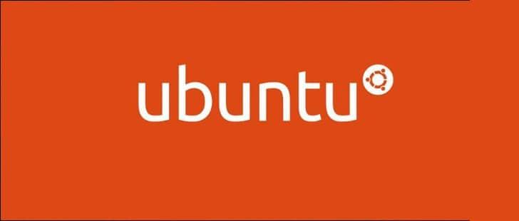 فعال کردن يوزر Root در ubuntu