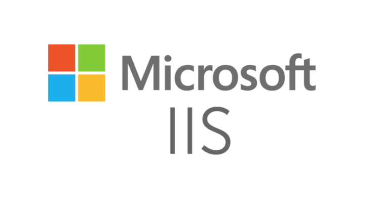 نصب IIS بر روی ویندوز سرور 2012