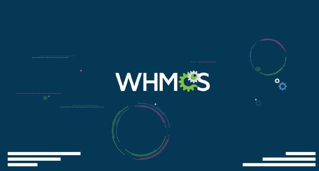 آموزش حل مشکل ایمیل های اسپم whmcs