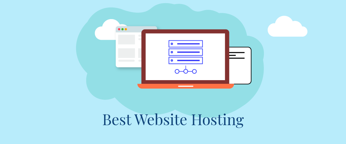 بهترین هاست برای سایت