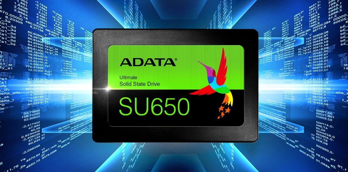 تفاوت هارد HDD و SSD