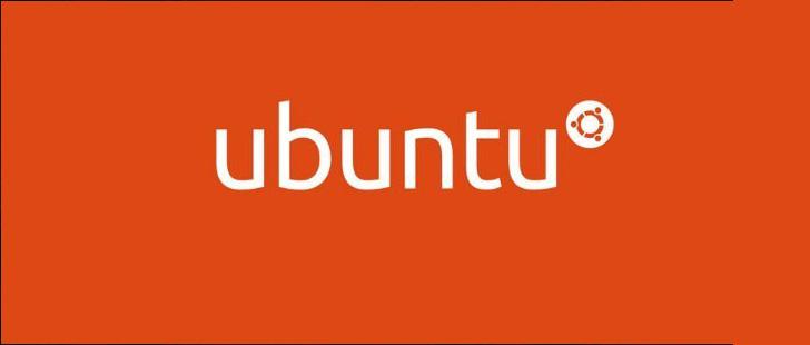 خرید سرور مجازی اوبونتو