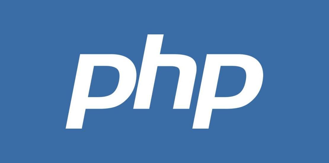 آموزش تغییر php در دایرکت ادمین