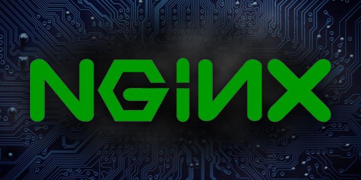 آموزش نصب nginx در سی پنل