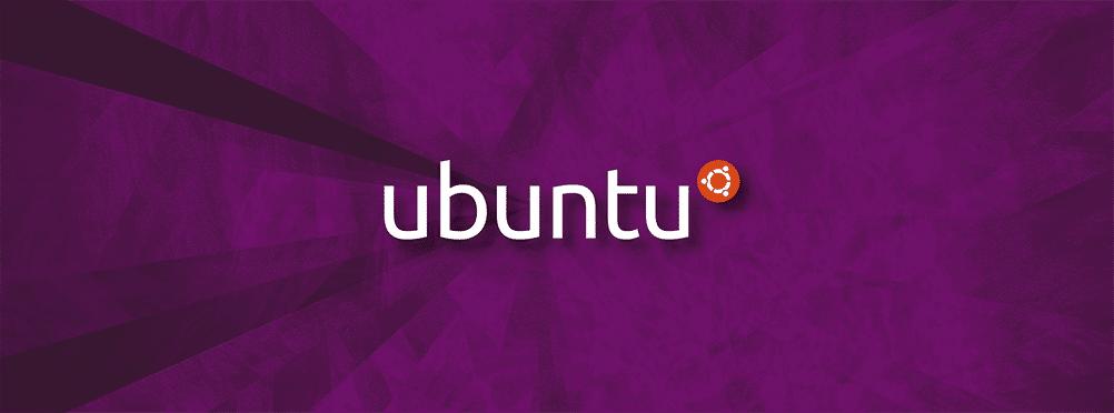 آموزش اضافه کردن آی پی دوم در ubuntu