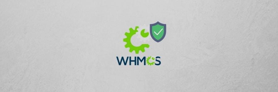 حذف فیلدهای اضافی ثبت نام whmcs