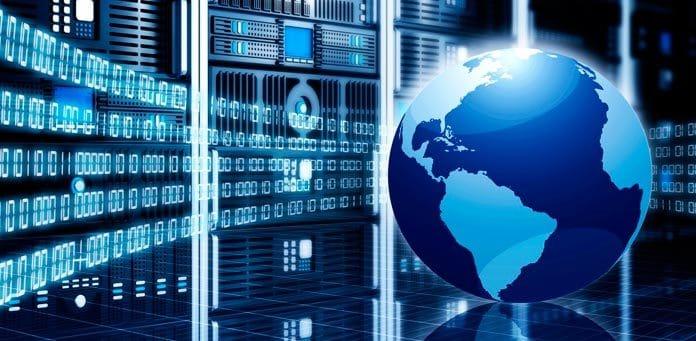 لیست نرم افزارهای مورد نیاز سرور