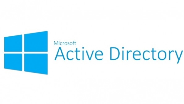 نصب Active Directory در ویندوز سرور