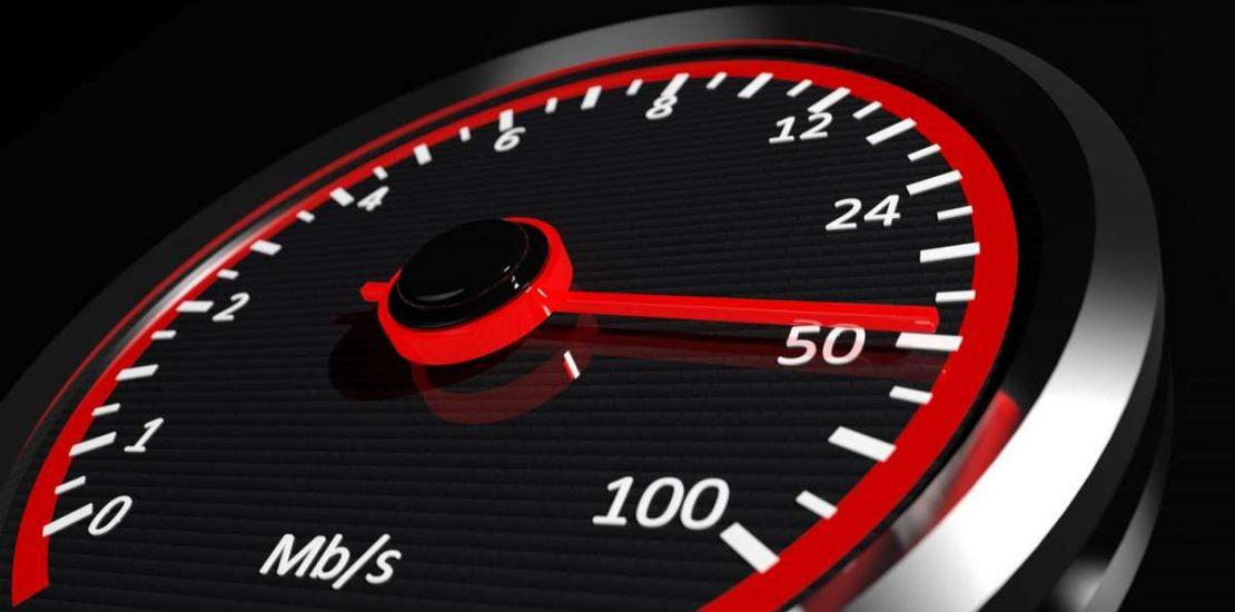 تست سرعت اینترنت چیست؟