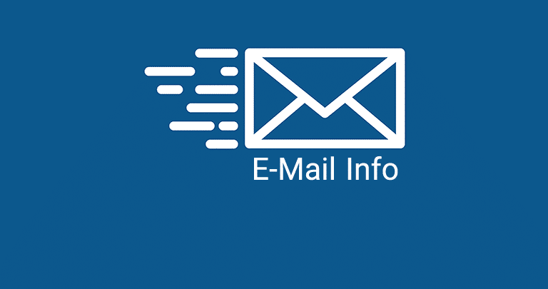 استفاده از webmail در هاست سی پنل