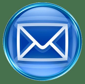 ایجاد محدودیت برای ارسال ایمیل در پلسک