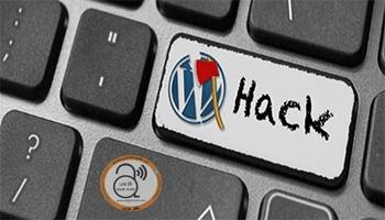 علت هک شدن سایت وردپرسی شما چیست؟