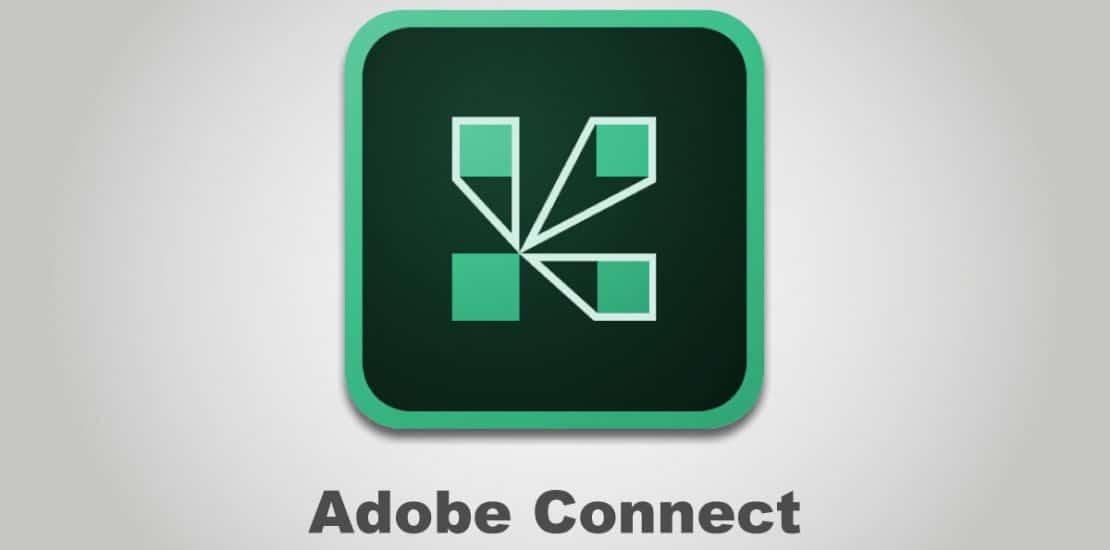 معرفی سرور ادوب کانکت (Adobe Connect)