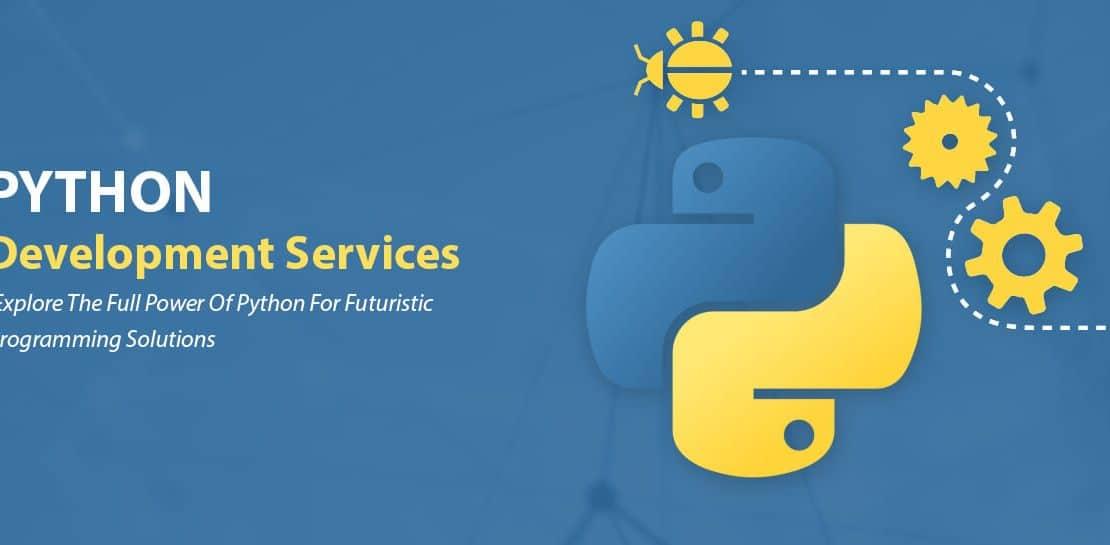 آموزش نصب و کانفیگ Python در Centos