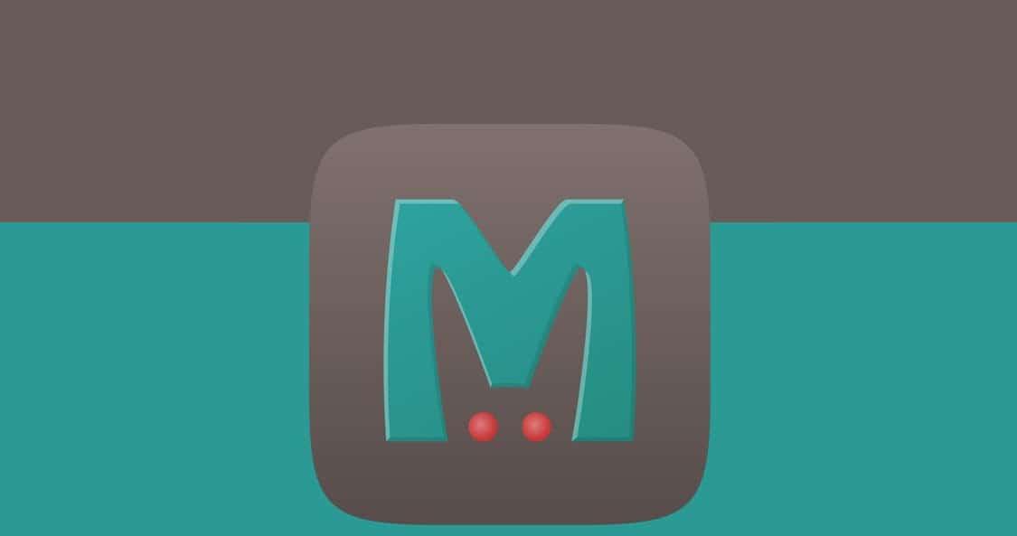 آموزش نصب Memcached و memcache در سرور