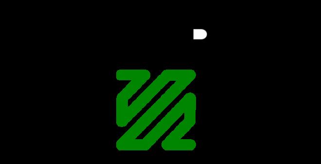آموزش نصب و استفاده از FFmpeg در لینوکس