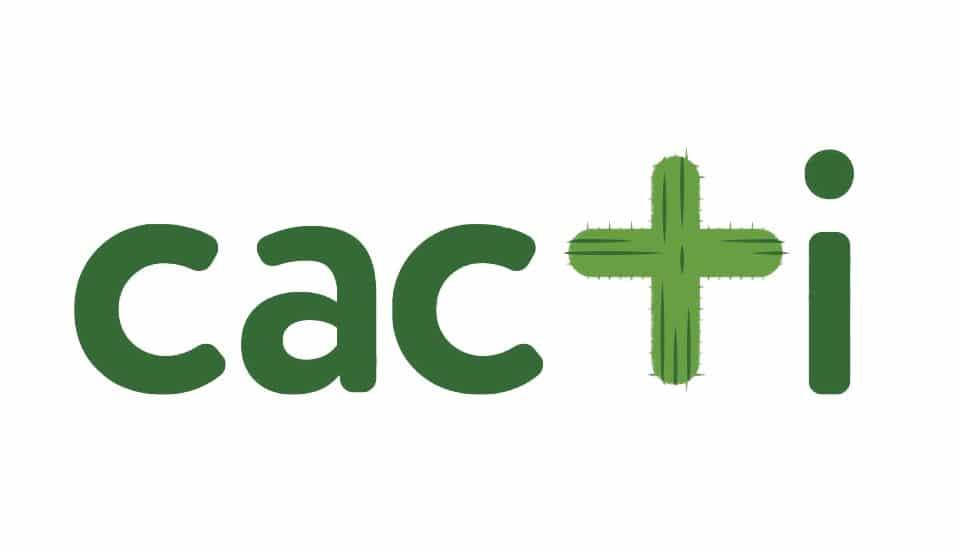 نصب Cacti در CentOS