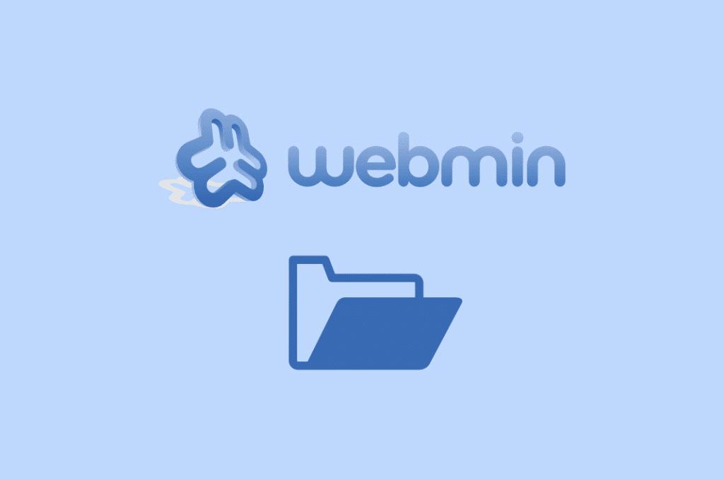 نصب webmin بر روی Ubuntu