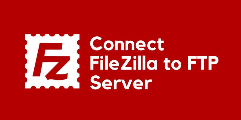 آموزش نصب فایل زیلا filezilla در سرور