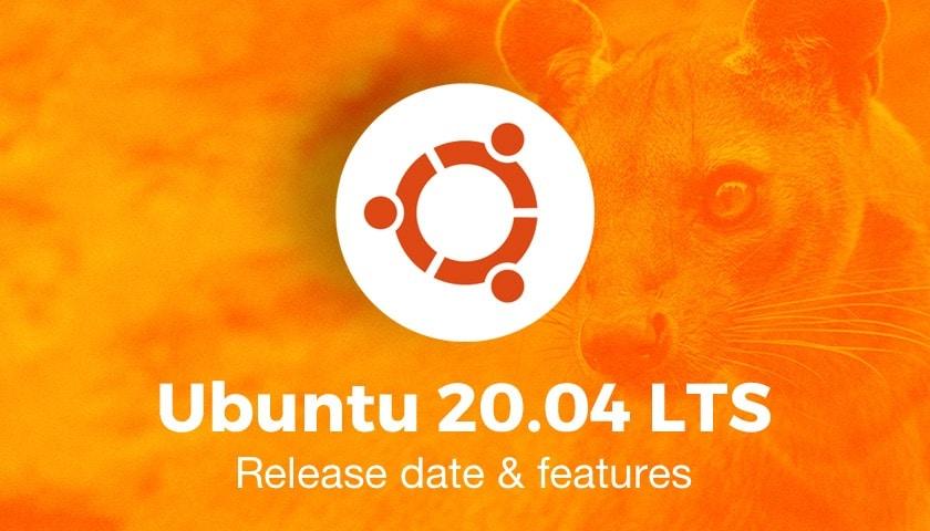 آموزش کانفیگ شبکه ubuntu در ovh