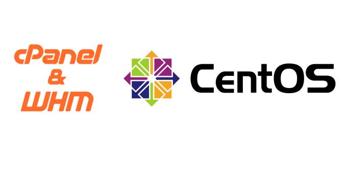 آموزش نصب cPanel روی CentOS7 در سرور مجازی یا سرور اختصاصی