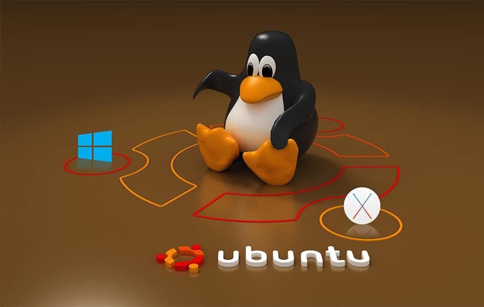 اقدامات اولیه پس از نصب Ubuntu 18.04