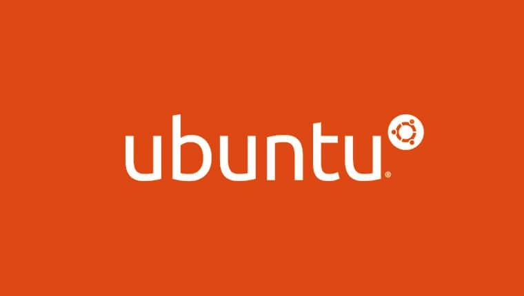 آموزش افزایش هارد در اوبونتو Ubuntu