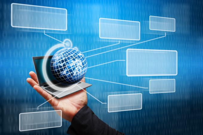 مجازی سازی چیست و چه کاربردهایی دارد؟