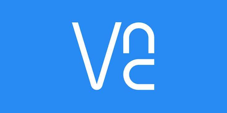 آموزش فعال کردن vnc در esxi