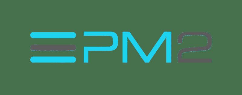 بررسی نرم افزار PM2