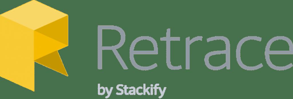 Trace کردن کدهای PHP با ابزار Retrace
