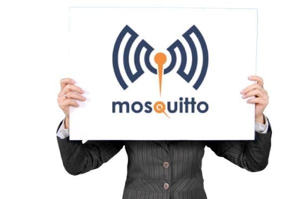 نصبMosquitto MQTT بر روی Ubuntu 18.04 (راهاندازی سریع)